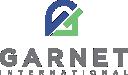 Garnet International