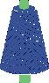 textiles-icon